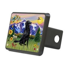 TILE-MtCntry-FCRetr1.png Hitch Cover
