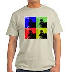 iPray Quad Light T-Shirt