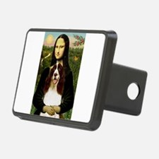 card-Mona-ESpringer2.png Hitch Cover