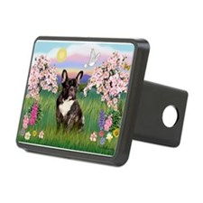 Card-Blossms-FBD7.png Hitch Cover