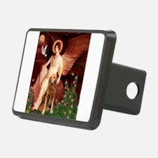 MP-Angel1-Golden9.png Hitch Cover