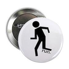 Stick Runner Button