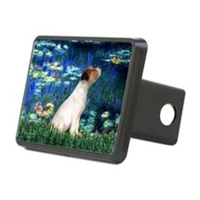 MP-StFran-BullT1.PNG Hitch Cover