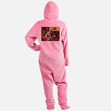 card-santahm-norwelkhndf.png Footed Pajamas