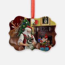 card-santahm-norwelkhndf.png Ornament