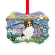 card-LiliesJF-Papi5-fawn.png Ornament