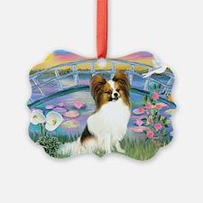 card-LiliesJF-Papi5-fawn.png Ornament