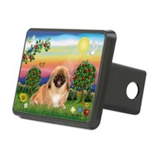 TILE-BriteCntry-Peke1.png Hitch Cover
