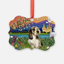 card-fantasy-PBGV4.png Ornament