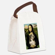 5.5x7.5-mona-pbgv4.png Canvas Lunch Bag