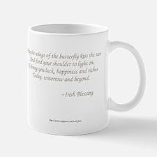 mugshots Mug
