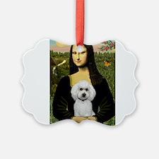 5.5x7.5-Mona-Pood-W9.png Ornament