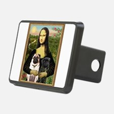 card-Mona-PugPair.png Hitch Cover