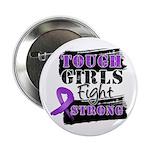 Tough Girls Pancreatic Cancer 2.25