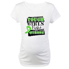 Tough Girls Non-Hodgkins Shirt