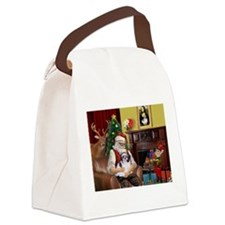 card-santahm-Shi-Ambr.png Canvas Lunch Bag