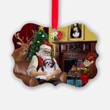 card-santahm-Shi-Ambr.png Ornament