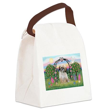 TILE-ARBOR-SHihPad13.png Canvas Lunch Bag