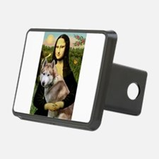 TILE-Mona-SibHusky-red.PNG Hitch Cover