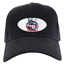 TUNICA REUNION Baseball Hat