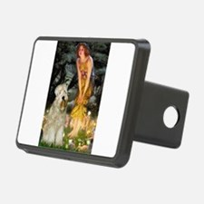 TILE-MidEve-Wheaten7.png Hitch Cover