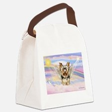 Card-Clds-York17A.png Canvas Lunch Bag