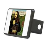 THER-card-Mona-Lab-Choc2.PNG Rectangular Hitch Cov
