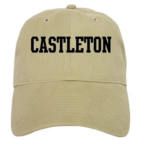 castleton chat Meet castleton on hudson singles online & chat in the forums dhu is a 100% free dating site to find personals & casual encounters in castleton on hudson.