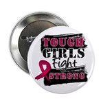 Tough Girls Myeloma 2.25