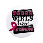 Tough Girls Myeloma 3.5