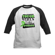 Tough Girls Lymphoma Tee
