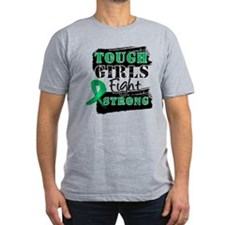 Tough Girls Liver Cancer T