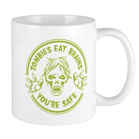 fivem zombies how to eat