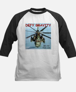 MH-53 Pave Low Tee