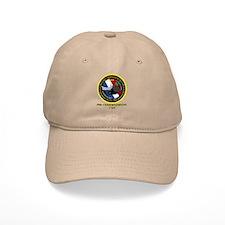 SSN 780 PCU Baseball Cap