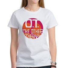 The Other Therapy T-Shirt