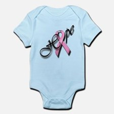 BCA Hope Infant Bodysuit