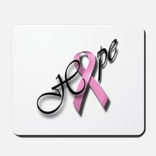 BCA Hope Mousepad