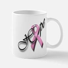 BCA Hope Mug