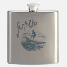 surfsup_cafepress.png Flask