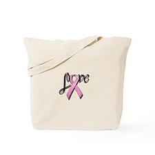 BCA Love Tote Bag