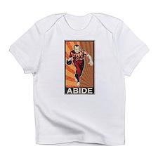 Nixon Bowling Infant T-Shirt