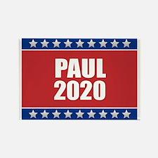 Rand Paul 2020 Magnets