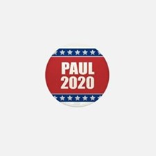 Rand Paul 2020 Mini Button