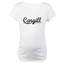 Cargill, Vintage Shirt