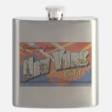 New York.jpg Flask