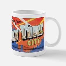 New York.jpg Mug