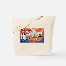 New York.jpg Tote Bag