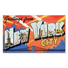 New York.jpg Decal