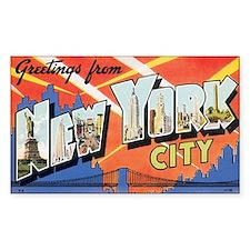New York.jpg Decal